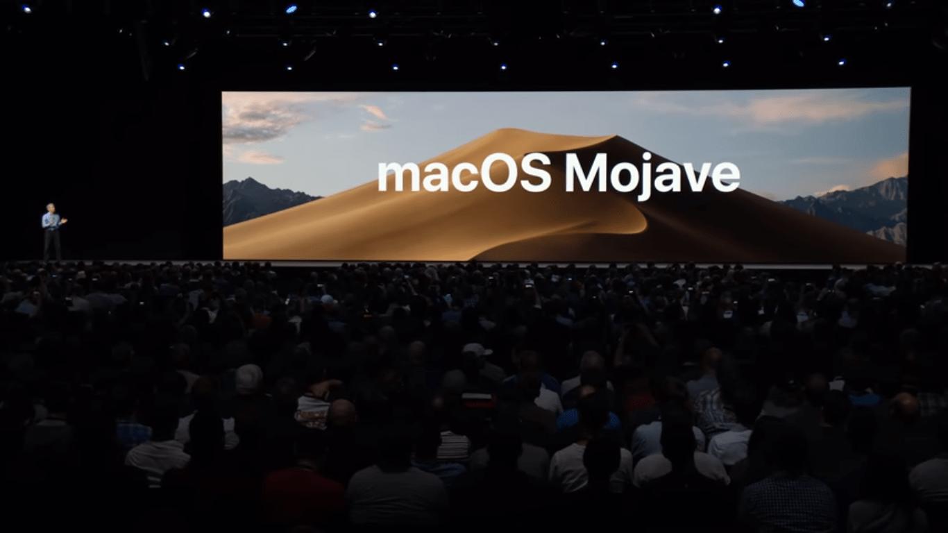 Install macOS Mojave on VirtualBox on Windows PC – Geekrar