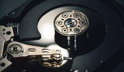 How to Encrypt macOS System Drive on Virtual Machine