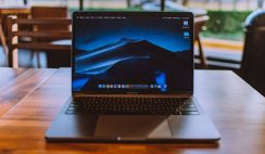 How to Fix macOS Mojave Common Problems