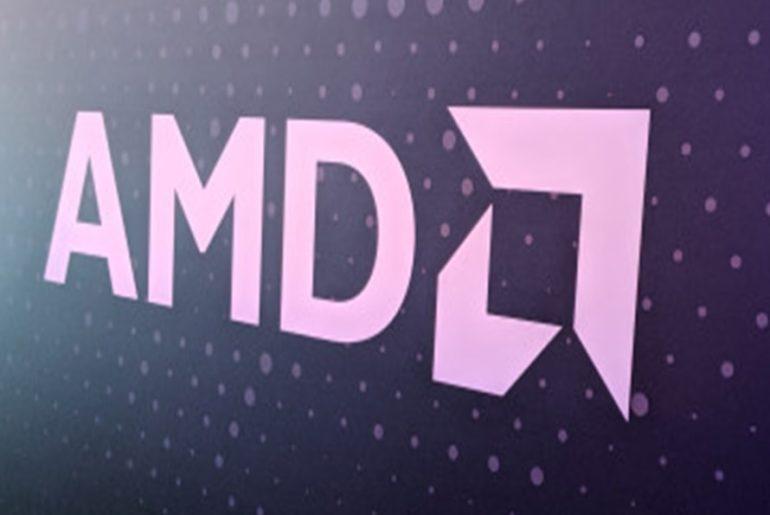 Install macOS Catalina on VirtualBox on AMD Systems