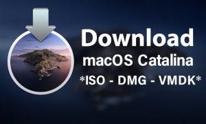 How to Create macOS Mojave USB Installer on Windows - Hackintosh
