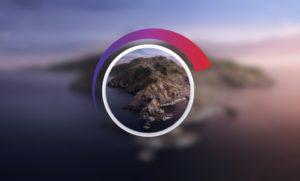 Download macOS Mojave VirtualBox Image – Latest Version - Geekrar