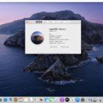 Upgrade macOS Mojave to macOS Catalina on VMware & VirtualBox