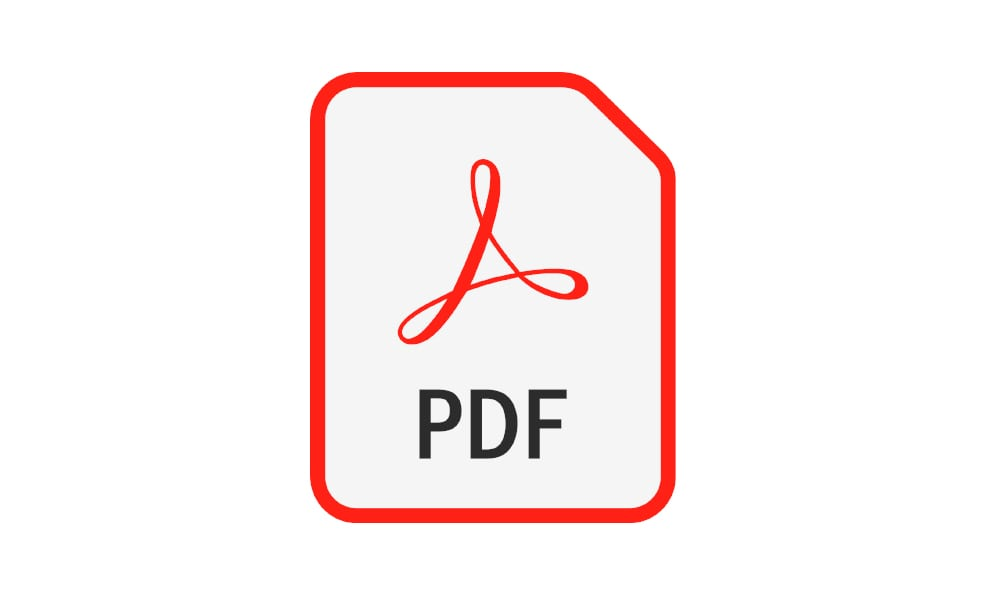 How to Download PDF Files from Safari on Mac