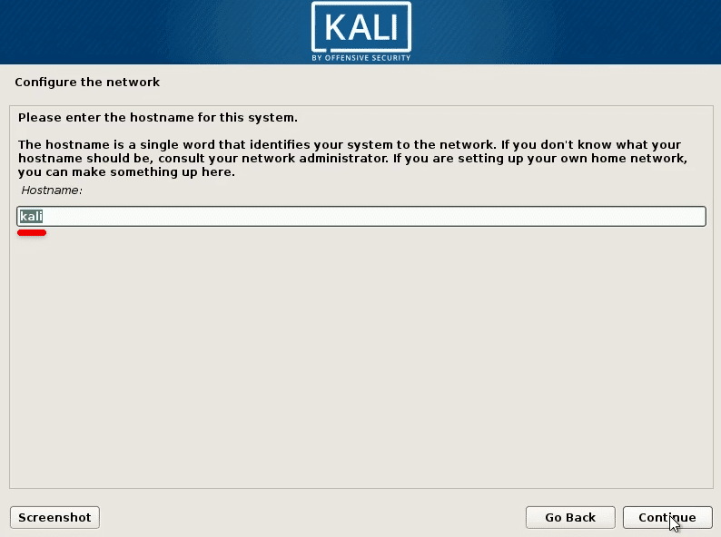 How to Dual Boot Kali Linux with Windows 10