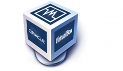 Download Oracle VM VirtualBox & Install on Windows