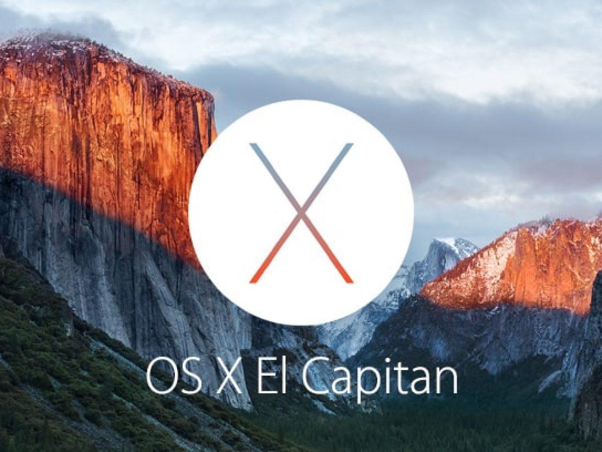 Mac Os X Yosemite For Vmware Download