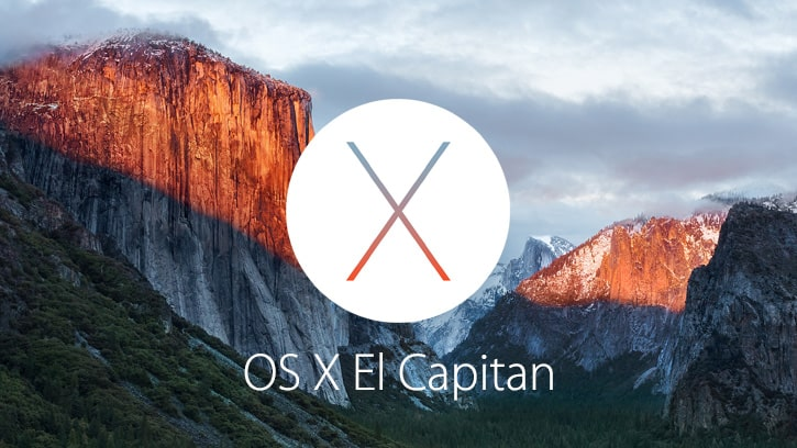 Download Mac OS X El Capitan DMG File – (Direct Links)