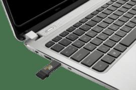 How to Create macOS High Sierra Bootable USB Installer on Windows