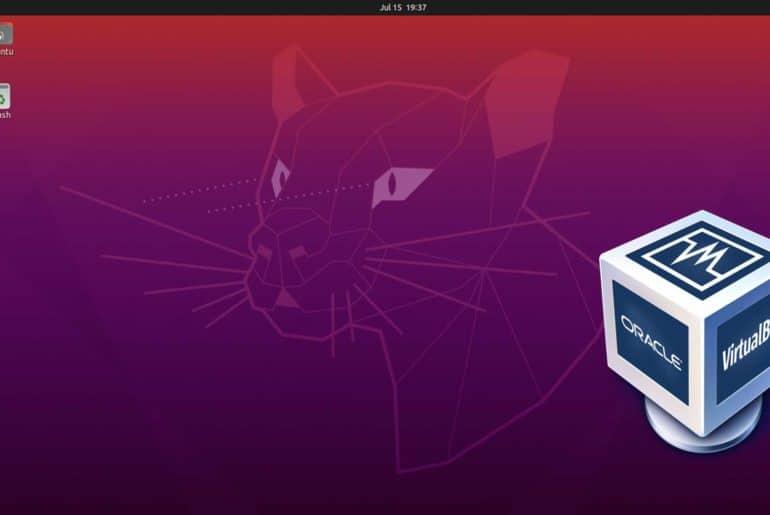 Windows 8 on VirtualBox 4.1.10 - Solution for black screen