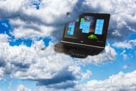 Major Drawbacks of Cloud Storage