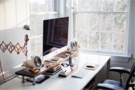 8 Methods to Optimise Mac's Performance