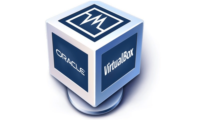 How to Completely Remove VirtualBox on Mac?