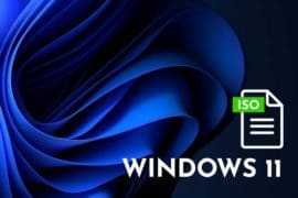 How to Download Windows 11 for Free